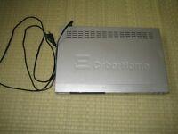 DVD Player - CyberHome - CH-DVD 465