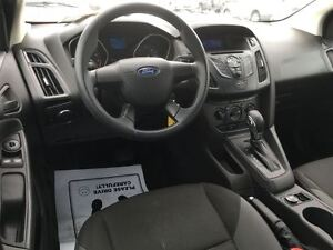2012 Ford Focus S London Ontario image 13