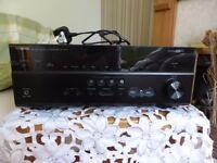 Yamaha RX-V673 AV Receiver