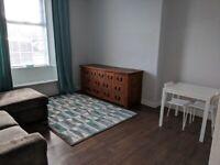 1 bedroom flat in Burnside Street, Stirling FK7