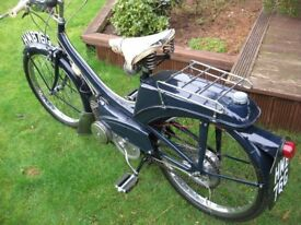 SELL MY SCOOTER WANTED SYM TGB GILERA VESPA HONDA MOBYLETTE RALEIGH RUNABOUTS ALL BIKES WANTED