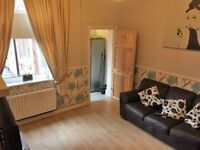 LARGE 3 BED HOUSE NEWLY REFURBISHED WITTON / ERDINGTON / PERRY BARR BORDER GCH CH GD LOCATION £650