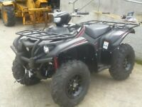 Quad in Northern Ireland | Other Vehicles for Sale - Gumtree