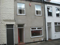ROOMS TO LET: RICHMOND ST, PENKHULL , STOKE ON TRENT