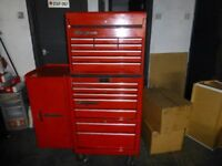SNAP ON TOOLS For Sale