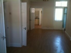 Great Rooms available Off Queens road