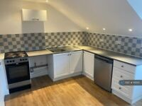 1 bedroom flat in New North Road, Exeter, EX4 (1 bed) (#1110151)