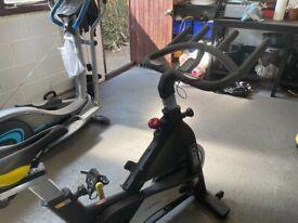 Cybex 1c1 indoor cycle