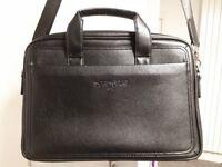 Notebook/Laptop shoulder bag/case