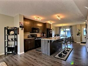 $374,900 - Semi-detached for sale in Edmonton - Southeast Edmonton Edmonton Area image 3