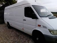 Removal van hire cheapest unbeatable Price