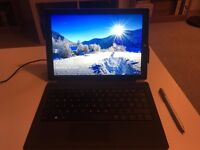 Surface Pro 3 128GB for £450 Excellent Condition