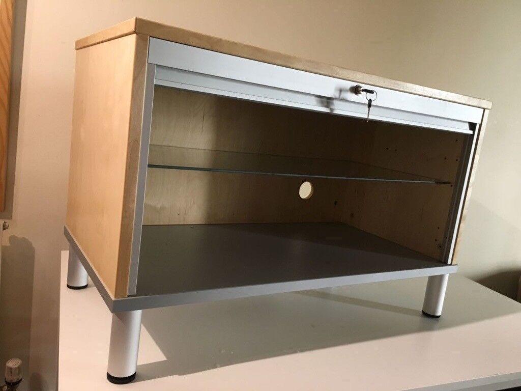 Ikea effektiv cabinet in west end edinburgh gumtree
