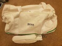 BOSS GYM OR CARRY BAG