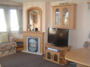 Caravan-For-Hire-at-Reighton-Sands