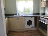 TWO BED TWO BATHROOM GROUND FLOOR FLAT