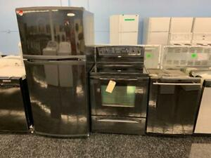 APPLIANCE KITCHEN PACKAGE FOR $399 WHEN YOU BUY ALL 3 TOGETHER