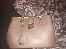 Genuine Kurt Geiger Carvela handbag
