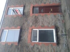 3 Bedroom House to rent in Neath, Swansea