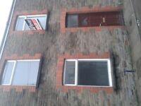 3 Bedroom House to rent in Neath, Swansea