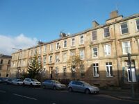 3 BEDROOM FLAT TO LET ON PAISLEY ROAD WEST, GOVAN.