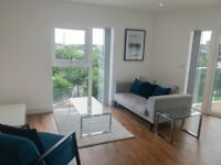 LUXURY 2 BED 2 BATH DUNCOMBE HOUSE SE18 ROYAL ARSENAL WOOLWICH PLUMSTEAD CANARY WHARF