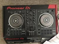 Pioneer DDJ RB