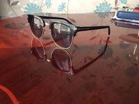 Tom ford men sunglasses brand new