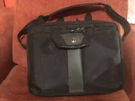 Wenger Laptop Bag Case