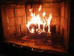 Fireside Emporium