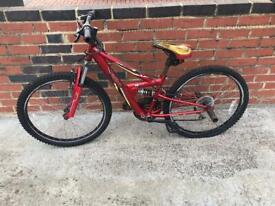Sur Ron , electric bike | in Southall, London | Gumtree