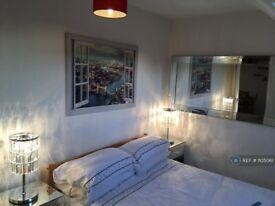 1 bedroom flat in Willesden Lane, London, NW6 (1 bed) (#1105061)