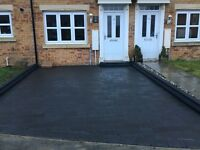 Elite Paving and landscaping