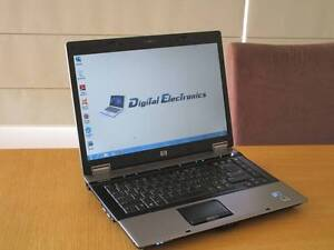 May Madness Sale on HP Laptops Forrestfield Kalamunda Area Preview