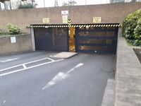 Secured Parking available *HAYDONS RD Railway station*