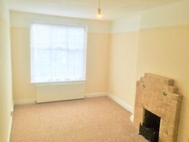 TWO BEDROOM FLAT IN KINGSBURY WITH EASY ACCESS TO TRANSPORT!! FEES APPLY !