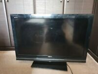 Sony Bravia TV for sale