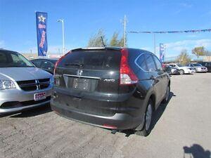 2014 Honda CR-V EX | ROOF | HEATED SEATS | AWD London Ontario image 7
