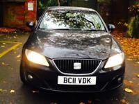 Seat exeo se tech pack 89000