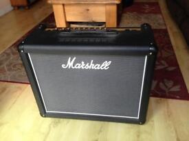 Marshall Haze 40w Combo Amp