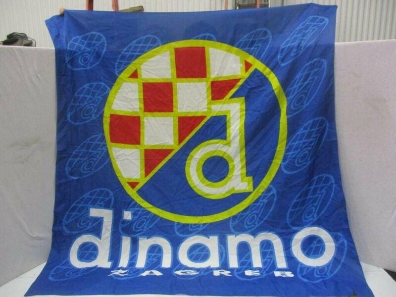 Dinamo Lager Flag