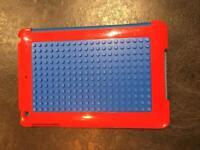 Belkin Lego iPad Mini 1/2 Case