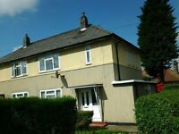 Council house 2 bedroom swap with 3 bedroom in shaffeld