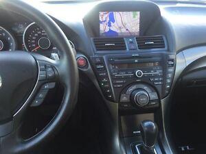 2012 Acura TL TECH AWD NAVI ACURA CERTIFIED FULL 7 YEARS 130K Gatineau Ottawa / Gatineau Area image 16