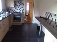 NEWLY REFURBISHED IMMACULATE 2 BEDROOM HOUSE AVAILABLE 23 SEPTEMBER