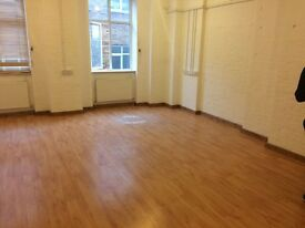 ***NICE STUDIO FLAT AVAILABLE NOW IN SEVEN SISTERS!