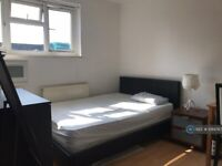 1 bedroom in Bletchley Court, London, N1 (#1064767)