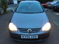 **Volkswagen Golf SE TDI AUTOMATIC** need a quick sale