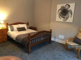 1 bedroom in Firs Street, Falkirk, FK2 (#943844)