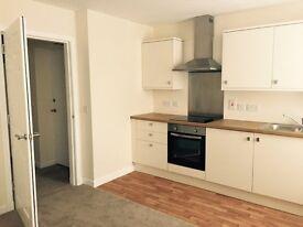1 bedroom modern flat glenrothes
